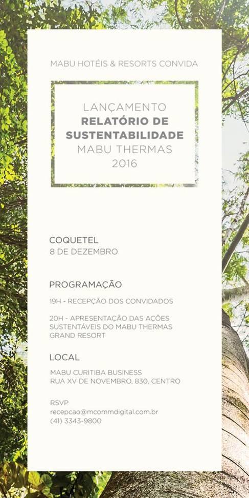 relatorio-sustentabilidade-hotel