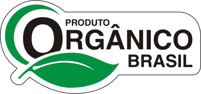 selo-produto-organico