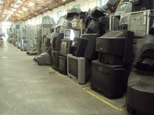 sucata-reciclagem