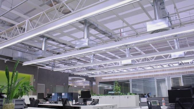 sustentabilidade-construcao-3