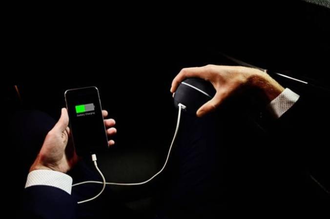 carregador-celular
