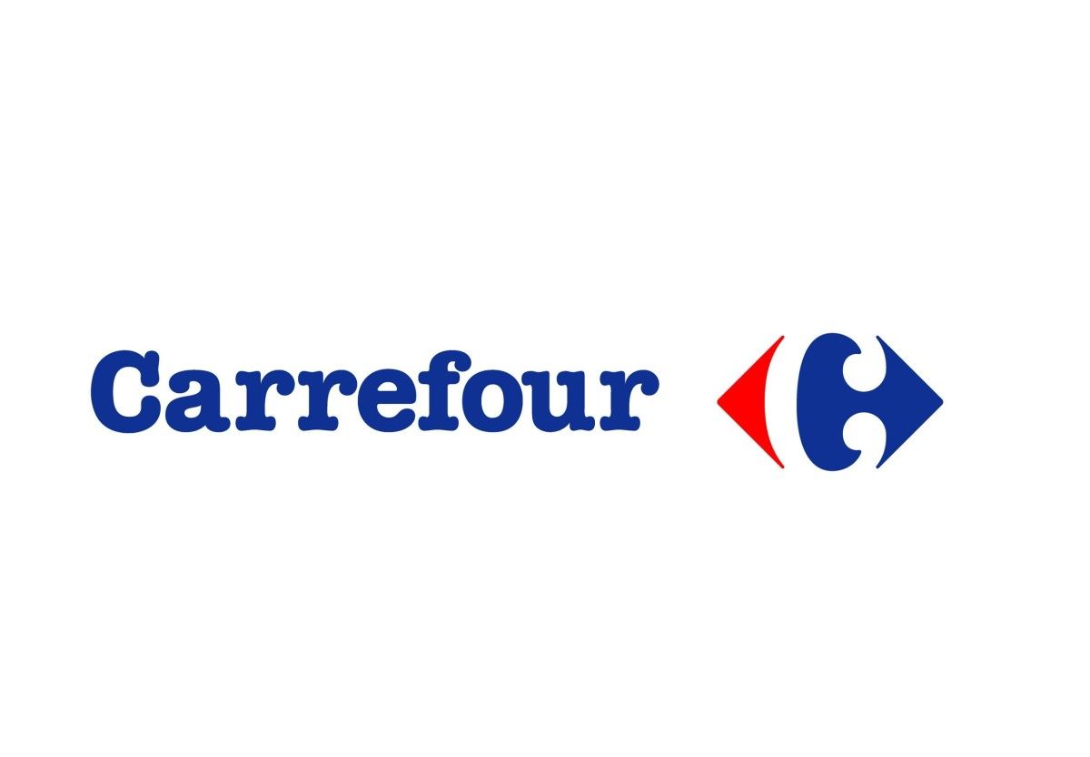 Carrefour integra rede global contra o desmatamento para gerir fornecedores via satélite no Brasil