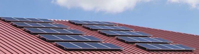 energia-solar-goias