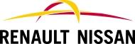 La Alianza Renault-Nissan da pasos importantes para cerrar la br