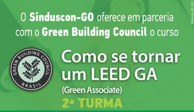 sustentabilidade construção.png